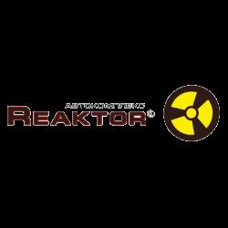 Компания «Реактор» отзывы