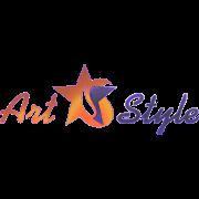 Компания «ArtStyle» отзывы