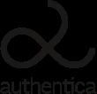 Компания «Аутентика» отзывы