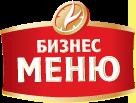 Группа компаний Кулинар