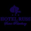Гостиница «Русь» отзывы