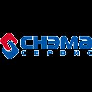 ООО «СНЭМА-СЕРВИС» отзывы