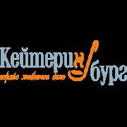 ГК «Кейтеринбург» отзывы