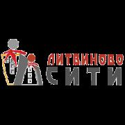 ЖК «Литвиново Cити» отзывы