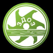 ГК «Заволжский ДОЗ» отзывы