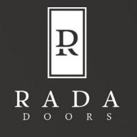 Фабрика «RADA DOORS» отзывы