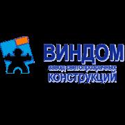 ООО «Виндом» отзывы