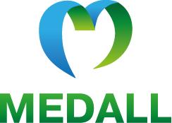 Клиника по пересадке волос Medall