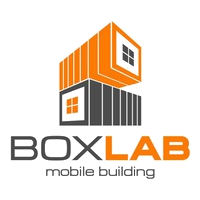 BOXLAB отзывы