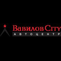 Вавилов Сити отзывы