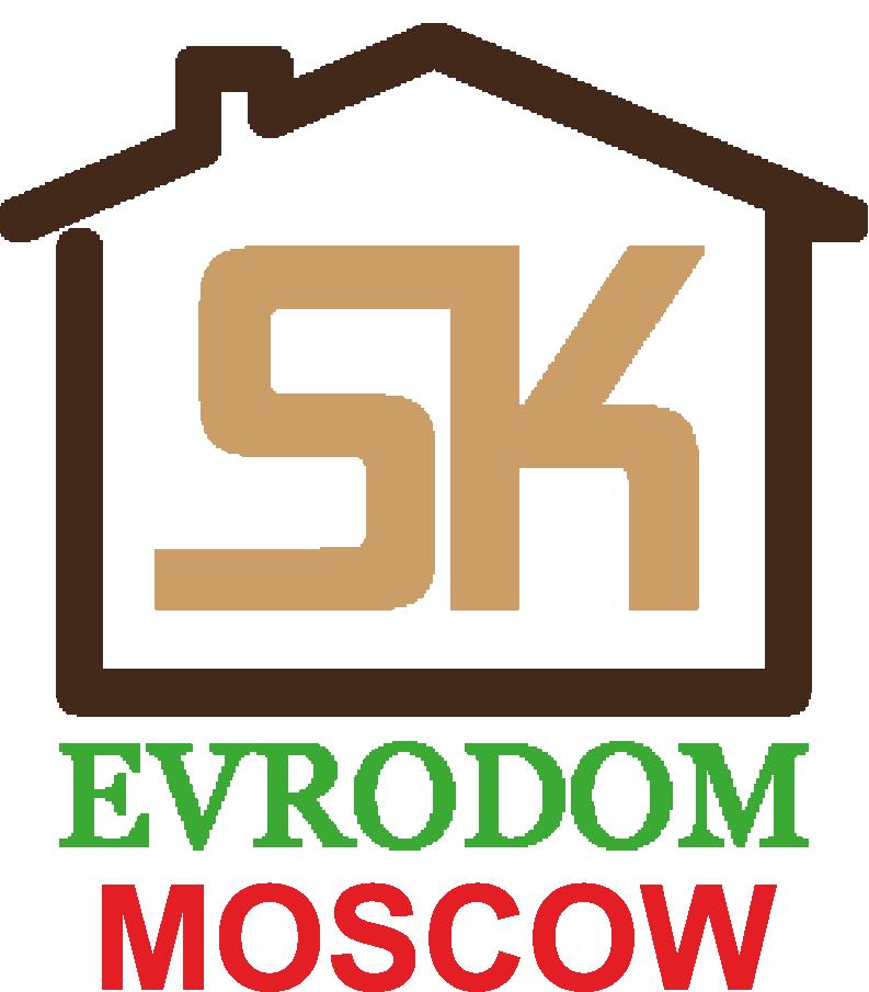 СК Евродом