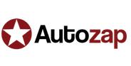 Интернет магазин «Autozar» отзывы
