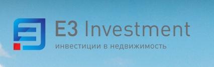 E3 investment настоящие клиентские отзывы