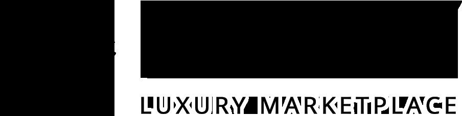 Luxxy.com онлайн аутлет