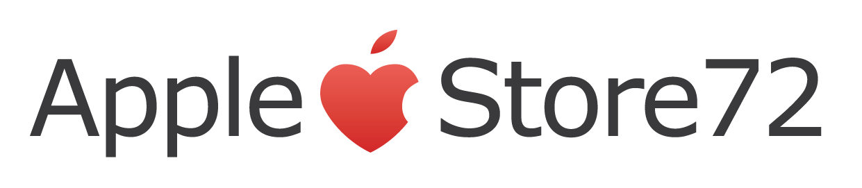 AppleStore72