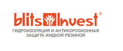 ООО Блиц Инвест отзывы от клиентов