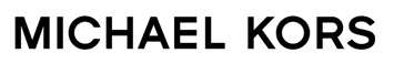 Интернет-магазин бренда Michael Kors