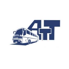 Автотранспортные технологии