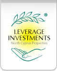 Leverage Investments отзывы от клиентов