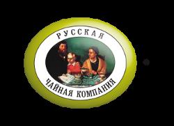 Русская Чайная Компания отзывы от клиентов