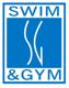 Фитнес–клуб Swim & Gym отзывы от клиентов