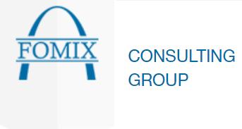 FOMIX отзывы от клиентов