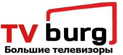 TV-BURG