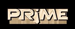 Массажный салон Prime