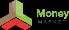 Money Market отзывы от клиентов