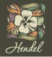 Hendel отзывы от клиентов
