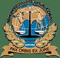 Международная ассоциация юристов отзывы от клиентов