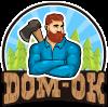 Dom-Ok - срубы недорого