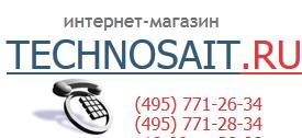 "Интернет-магазин ""Technosait.ru"" отзывы"