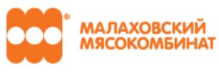 Малаховский мясокомбинат отзывы от клиентов