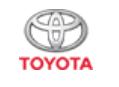 Тойота Центр Измайлово отзывы от клиентов