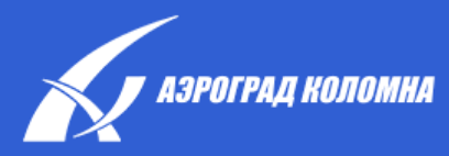 Аэроград Коломна отзывы от клиентов