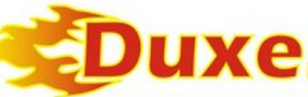 DUXE.ru отзывы от клиентов