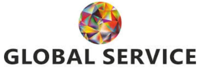 Global Service отзывы от клиентов
