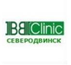 С-Клиник Северодвинск отзывы от клиентов