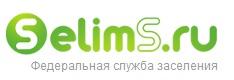 selims.ru
