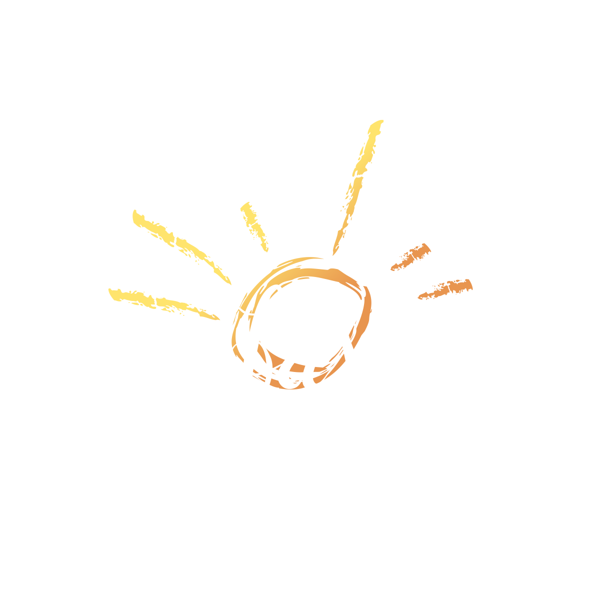 "Интернет-магазин ""Sun Fashion"""