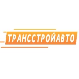 Фаворит Строй Комплект