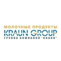 Kraun Group отзывы от клиентов