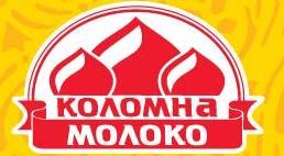 ОАО Коломнамолпром отзывы от клиентов