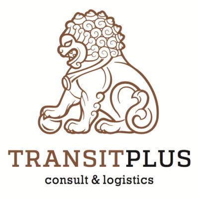 Transitplus отзывы от клиентов