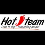 Hotteam Diving отзывы от клиентов