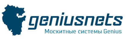 Geniusnets-Ufa