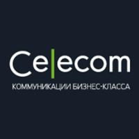 Celecom отзывы от клиентов