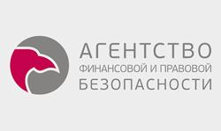 АФПБ отзывы от клиентов