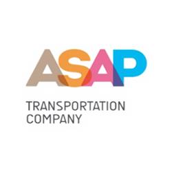 ASAP Transportation Company Moscow отзывы от клиентов